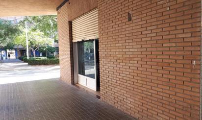 Local de alquiler en Calle Diagonal, 6, Nuevo Centro