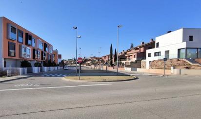 Grundstücke zum verkauf in Ronda Sant Pere, Santpedor