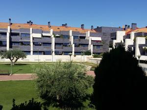Pisos de alquiler en La Rioja Provincia