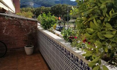 Wohnimmobilien und Häuser zum verkauf mit fahrstuhl in La Llagosta