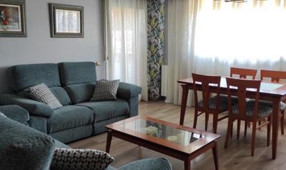 Grundstück in BEST HOUSE - SANT CUGAT DEL VALLES zum verkauf in España