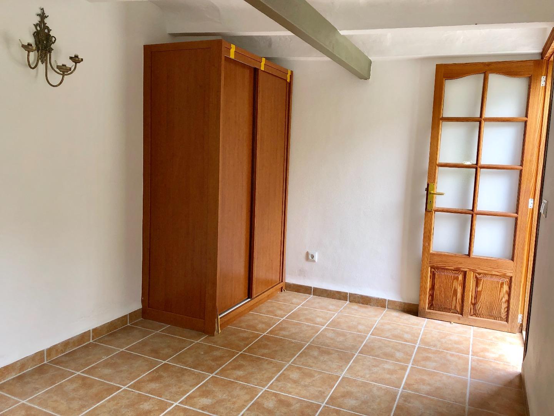 Alquiler Casa  Calle roser