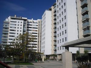 Casas de compra en Zaragoza Capital