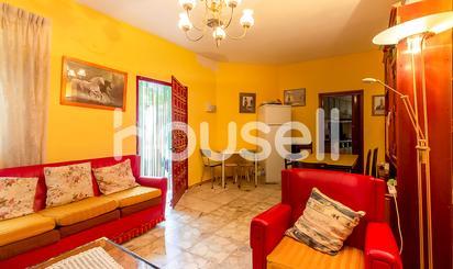 Viviendas y casas en venta en La Jara