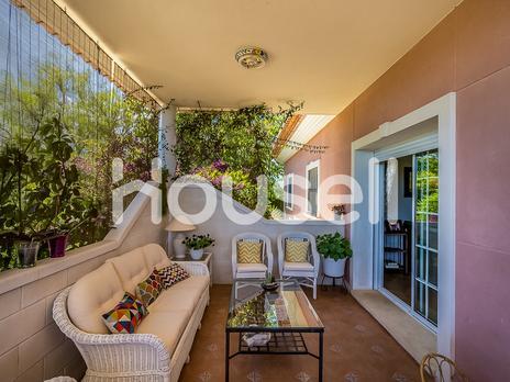 Casas en venta en Marina Alta