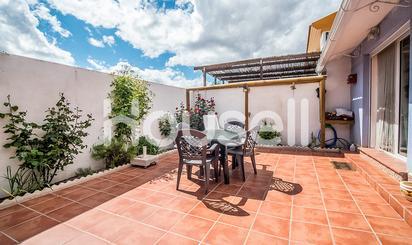 Viviendas en venta en Noroeste (Murcia)
