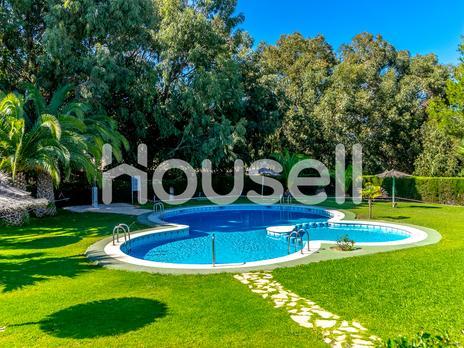 Inmuebles de Housell en venta en España