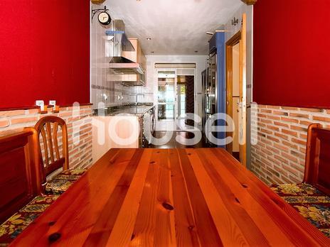 Wohnimmobilien zum verkauf in Campiña