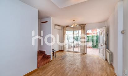 Viviendas y casas en venta en Santa Isabel - Movera, Zaragoza Capital