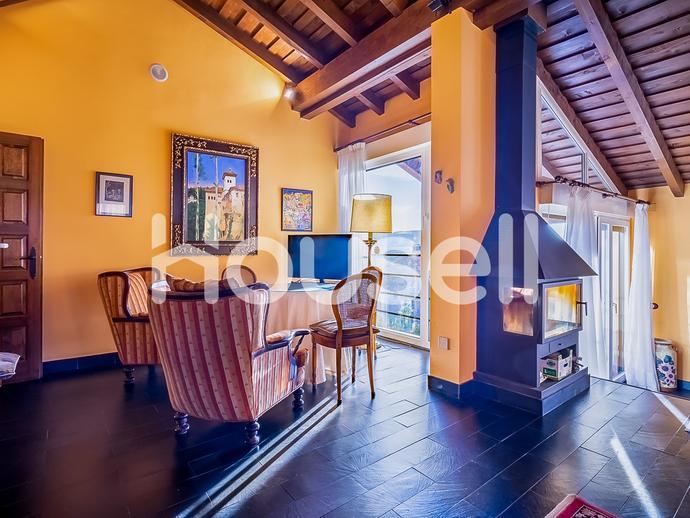 Foto 3 de Casa o chalet en Toleo Hoyos del Espino