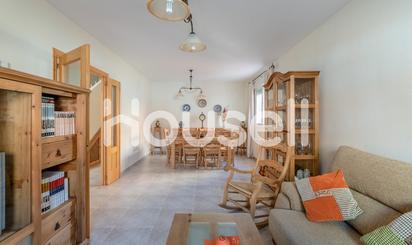 Casa o chalet en venta en Malaga, Magán