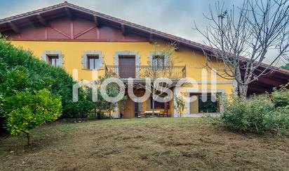 Casa o chalet en venta en Sarriá, Berriz