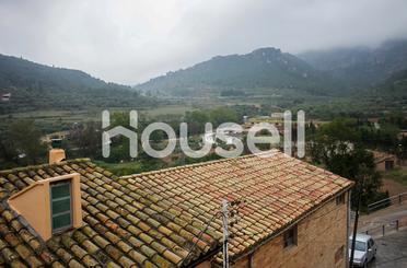 Casa o chalet en venta en Nou, Alfara de Carles