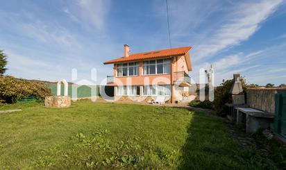 Casa o chalet en venta en A Pedreira Nucleo, Ferrol