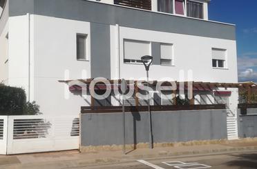 Casa o chalet en venta en Alacant, Càlig