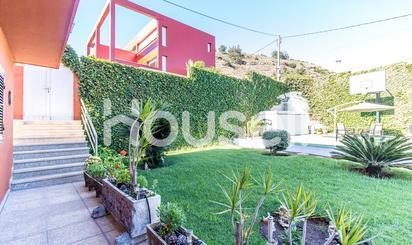 Casa o chalet en venta en Mesa Mota, San Cristóbal de La Laguna - La Vega - San Lázaro