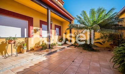 Casa o chalet en venta en Francisco de Mora, Torre-Pacheco ciudad