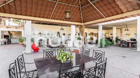 Foto 3 von Haus oder Chalet zum verkauf in Puig de Na Morisca Costa de la Calma - Santa Ponça, Illes Balears