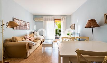Wohnungen zum verkauf in Sabina, Alcalà de Xivert
