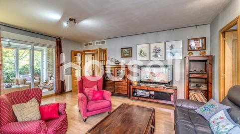 Foto 2 von Haus oder Chalet zum verkauf in Ramiro I Cuarte de Huerva, Zaragoza