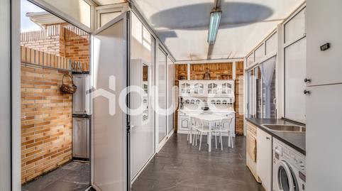 Foto 5 von Haus oder Chalet zum verkauf in Ramiro I Cuarte de Huerva, Zaragoza