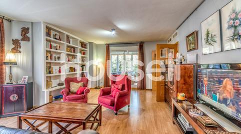 Foto 4 von Haus oder Chalet zum verkauf in Ramiro I Cuarte de Huerva, Zaragoza