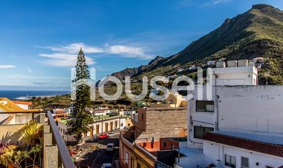 Viviendas y casas de Housell en venta en España