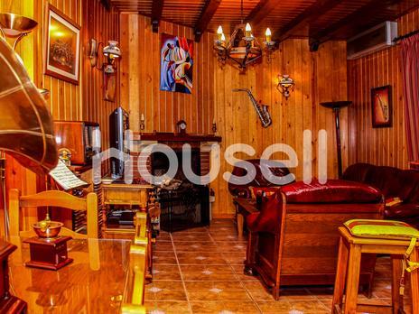 Casas en venta en Jaén Provincia