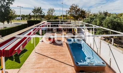 Casa o chalet en venta en Del Limon,  Almería Capital