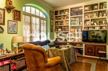Casa o chalet en venta en Nueva, Villarrasa