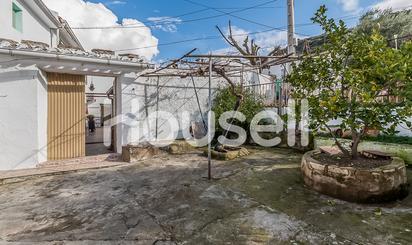 Finca rústica en venta en Fuente del Conde, Iznájar