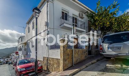 Casa o chalet en venta en Higuereta, Cortes de la Frontera