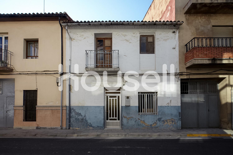 Casa  Calle josé iranzo