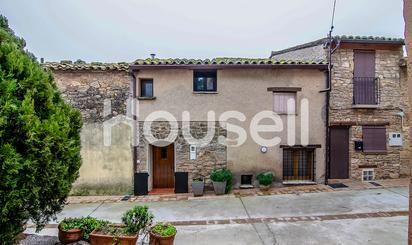 Viviendas y casas en venta en Cubells