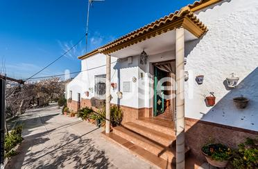 Country house for sale in Carretera Monturque - Cabra, Cabra