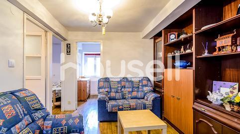 Foto 2 de Finca rústica en venta en El Ribete, Lamuño Cudillero, Asturias