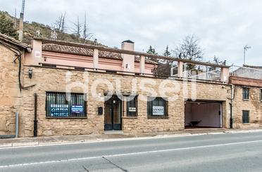 Casa o chalet en venta en Laguardia, Lanciego / Lantziego