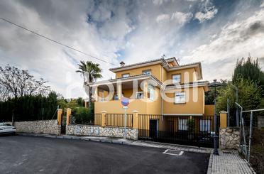 House or chalet for sale in Cerro de la Higuera, Rute