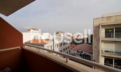 Dúplex en venta en Alicante Provincia