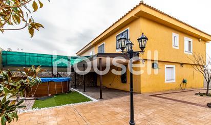 Haus oder Chalet zum verkauf in Mallorca, Camarena