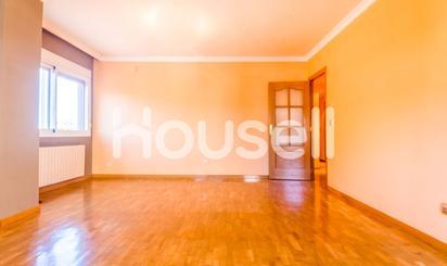 Wohnimmobilien zum verkauf in Serranía Media