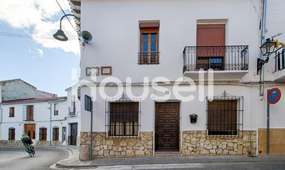 Homes and houses for sale at Alborache