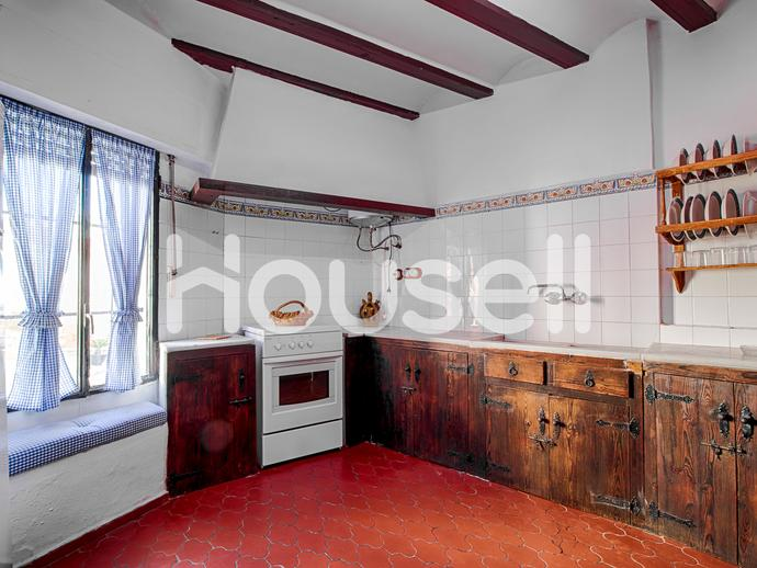 Photo 3 of House or chalet for sale in Abajo Alborache, Valencia