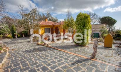 """Casa o chalet en venta en Major del Montnegre  Urbanización """"font Montnegre"""", Sant Iscle de Vallalta"""