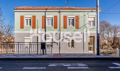 Häuser zum verkauf in León Capital