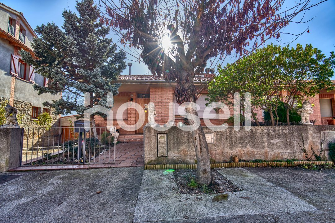 House  Calle xalets