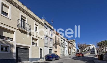 Chalets en venta en Rodalies La Granada, Barcelona