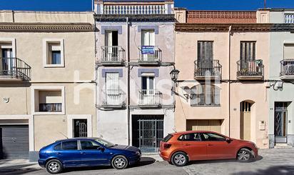 Viviendas en venta en Rodalies La Granada, Barcelona