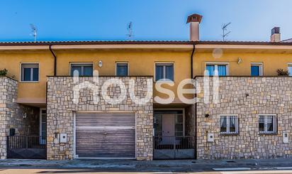 Wohnimmobilien zum verkauf mit Terrasse in El Palau d'Anglesola