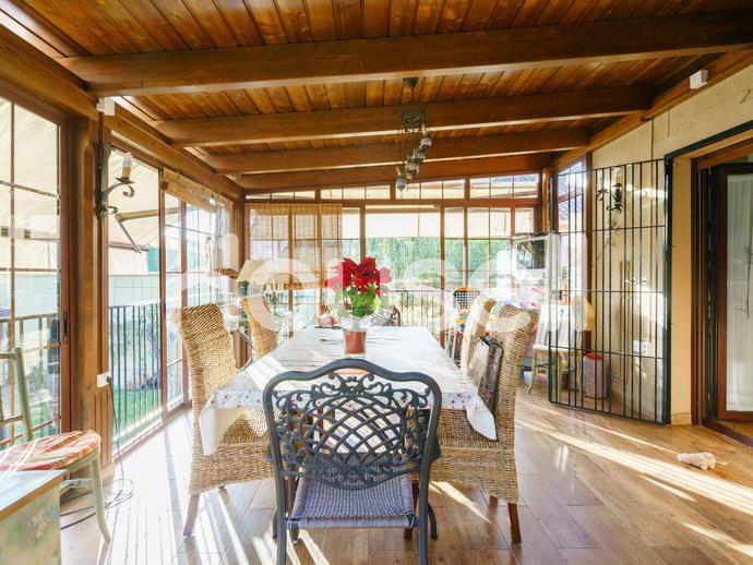 Photo 2 of House or chalet for sale in Albacora Almensilla, Sevilla